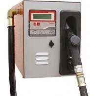 Gespasa Compact 88E Мини Азс мобильная топливораздаточная колонка