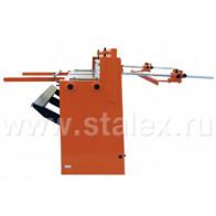 Гильотина STALEX Q01-1.5Х1320