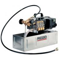 Опрессовщик электрический Ridgid мод. 1460-E